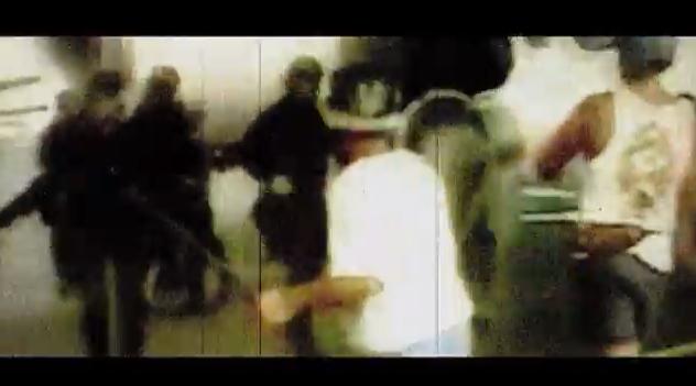 Découvrez le clip «Western moderne»