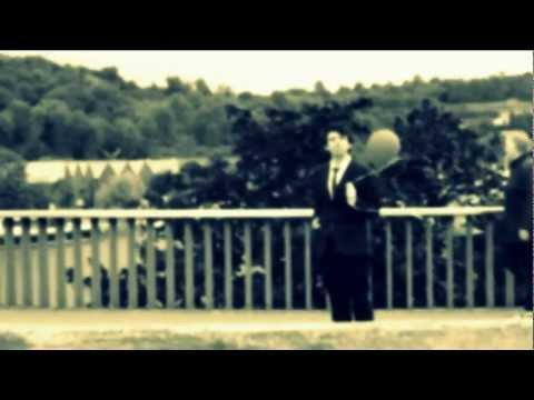 La ballade du garçon brouillon (teaser)