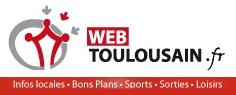 Interview d'Arthur Jamin sur WebToulousain.fr