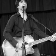 Arthur-Jamin-en-concert