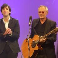 Arthur Jamin & Mickael Jones