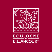 BOULOGNE-BILLANCOURT (92)
