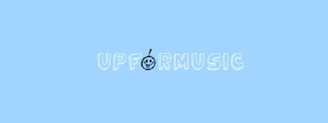 Critique de l'album sur Up For Music