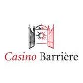 DEAUVILLE (14) – Casino Barrière