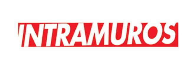 Chronique de l'album dans «Intramuros»